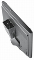 OmniMount Tilt Wall Mount for Screens up to 40 lbs. - 17FM-T