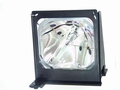 Optoma / CTX EzPro 610 Replacement Projector Lamp - BL-FU120A / SP.81101.001