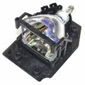 InFocus Lamp for LP280, LP290, RP Series, Proxima X540  - SP-LAMP-LP2E