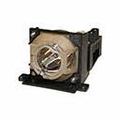 Optoma / CTX EzPro 730 / 735 Replacement Projector Lamp - SP.83401.001