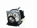 Optoma EzPro 725 Replacement Projector Lamp - BL-FP120C / SP.86801.001