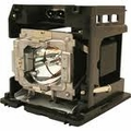 Optoma HD86, HD8600BL Replacement Projector Lamp - BL-FP280C
