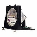 Optoma RD65, RD65H , and SV65HF Projector Replacement Lamp - BL-VU120A