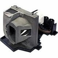 Optoma TH7500, TH7500-NL, PRO8000 Projector Replacement Lamp - BL-FP330C