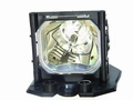 Infocus LP240 & DP2000S Replacement Lamp - SP-LAMP-005