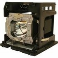 Optoma TW775, TX785, TW7755, TX7855 Replacement Projector Lamp - BL-FP330B