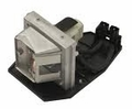 Optoma TX776 Projector Replacement Lamp - BL-FP280B