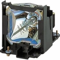 Panasonic PT-AE900 Replacement Projector Lamp - ET-LAE900