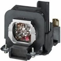 Panasonic PT-AX100U and PT-AX200  Replacement Projector Lamp - ET-LAX100