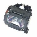 InFocus LP630 Replacement Projector Lamp - SP-LAMP-LP630
