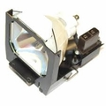 InFocus LP770 Replacement Projector Lamp - SP-LAMP-LP770