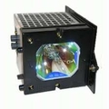 Panasonic PT-L290U Replacement Projector Lamp - ET-LA200