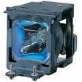 Panasonic PT-L500U, PT-AE500 Replacement Projector Lamp - ET-LAE500