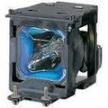 Panasonic PT-L520, PT-720, PT-730, PT-L720 Replacement Projector Lamp - ET-LA730