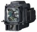 Panasonic PT-L555U / L5 Replacement Projector Lamp - ET-LA555