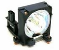 Panasonic PT-L557U / L757U Replacement Projector Lamp - ET-LA057