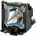 Panasonic PT-L758U Replacement Projector Lamp - ET-LA058