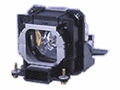 Panasonic PT-LB10 and LB20 Series Projector Lamp - ET-LAB10