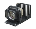 Panasonic PT-LB75U, PT-LB75NTU, PT-LB78U, PT-LB80U, and PT-LB80NTU Replacement Projector Lamp - ET-LAB80