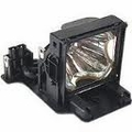 InFocus LP810 and Proxima 9295 Projector Lamp - SP-LAMP-011