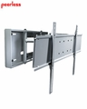 """Peerless Swivel Mount for 32""""-58"""" Flat Panel Screens Weighing Up to 150 LB - SP850-UNLP"""