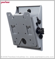 "Peerless Tilting Wall Mount for Small LCD 10""-24"" Screens - ST630P"