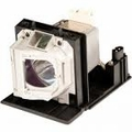 InFocus SP8602 Replacement Projector Lamp - SP-LAMP-054