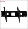 """Peerless Universal Tilt Wall Mount For 42"""" to 71"""" Plasma and LCD Flat Panel Screens - ST670"""