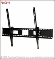 """Peerless Universal Tilt Wall Mount For 61"""" to 102"""" Plasma and LCD Flat Panel Screens - ST680"""