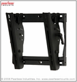 "Peerless Universal Tilting Wall Mount for Small-Medium LCD 13""-32"" Screens - ST635"