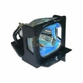 Philips Compatible Projector Lamp - 867093111009 / LCA3111