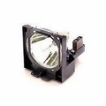 Philips Replacement Projector Lamp -  482213410134 / LCA3101