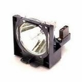 Philips Replacement Projector Lamp - 482213410121 / LCA3103