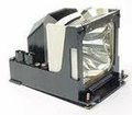 Philips Replacement Projector Lamp - 482213410135