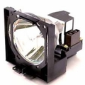 Philips Replacement Projector Lamp - 867093122009 / LCA3122