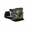 Philips Replacement Projector Lamp - 867093125009 / LCA3125