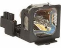 Sanyo PLC-XM100, PLC-XM100L, PLC-WM4500, PLC-WM4500L Projector Replacement Lamp - 610-347-5158