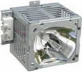 Sanyo Replacement Projector Lamp - 610-260-7208