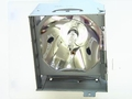 Sanyo Replacement Projector Lamp - 610-264-1943