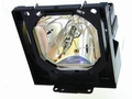 Sanyo Replacement Projector Lamp - 610-276-3010