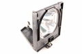 Sanyo Replacement Projector Lamp - 610-285-4824