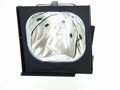 Sanyo Replacement Projector Lamp - 610-287-5379