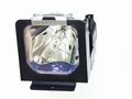 Sanyo Replacement Projector Lamp - 610-289-8422