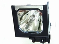 Sanyo Replacement Projector Lamp - 610-301-7167
