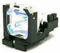Sanyo PLV-Z2 Replacement Projector Lamp - 610-309-7589