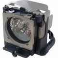 Sanyo Replacement Projector Lamp - 610-336-0362