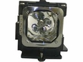 Sanyo Replacement Projector Lamp - 610-340-8569