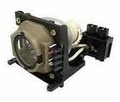 Sharp Projector Lamp Assembly - 9HJ7083119001