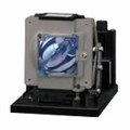 Sharp Projector Lamp Assembly - AN-PH7LP1