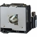 Sharp Projector Lamp Assembly - AND400LP